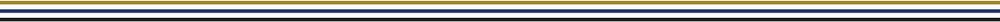 colorbars-01.jpg