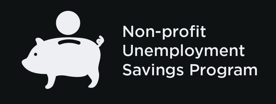Non-profit Unemployment Savings Program-     (non-profit only)