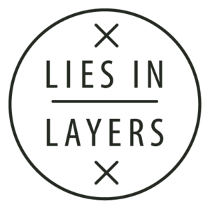 Lies in Layers