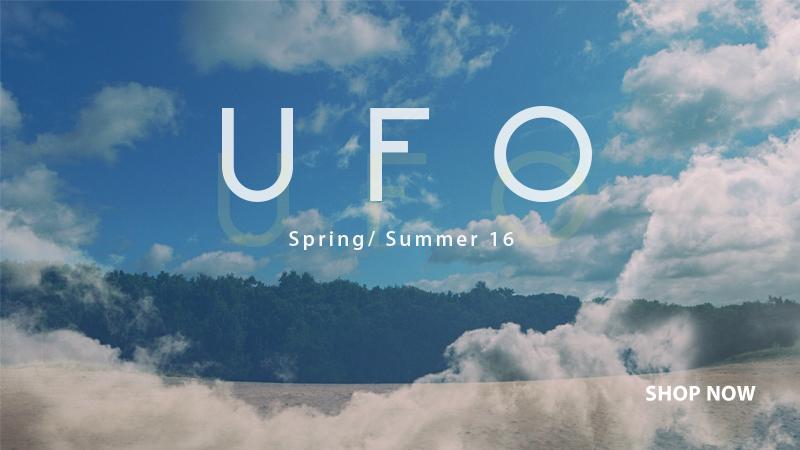 UFO Header_Squarespace3.jpg