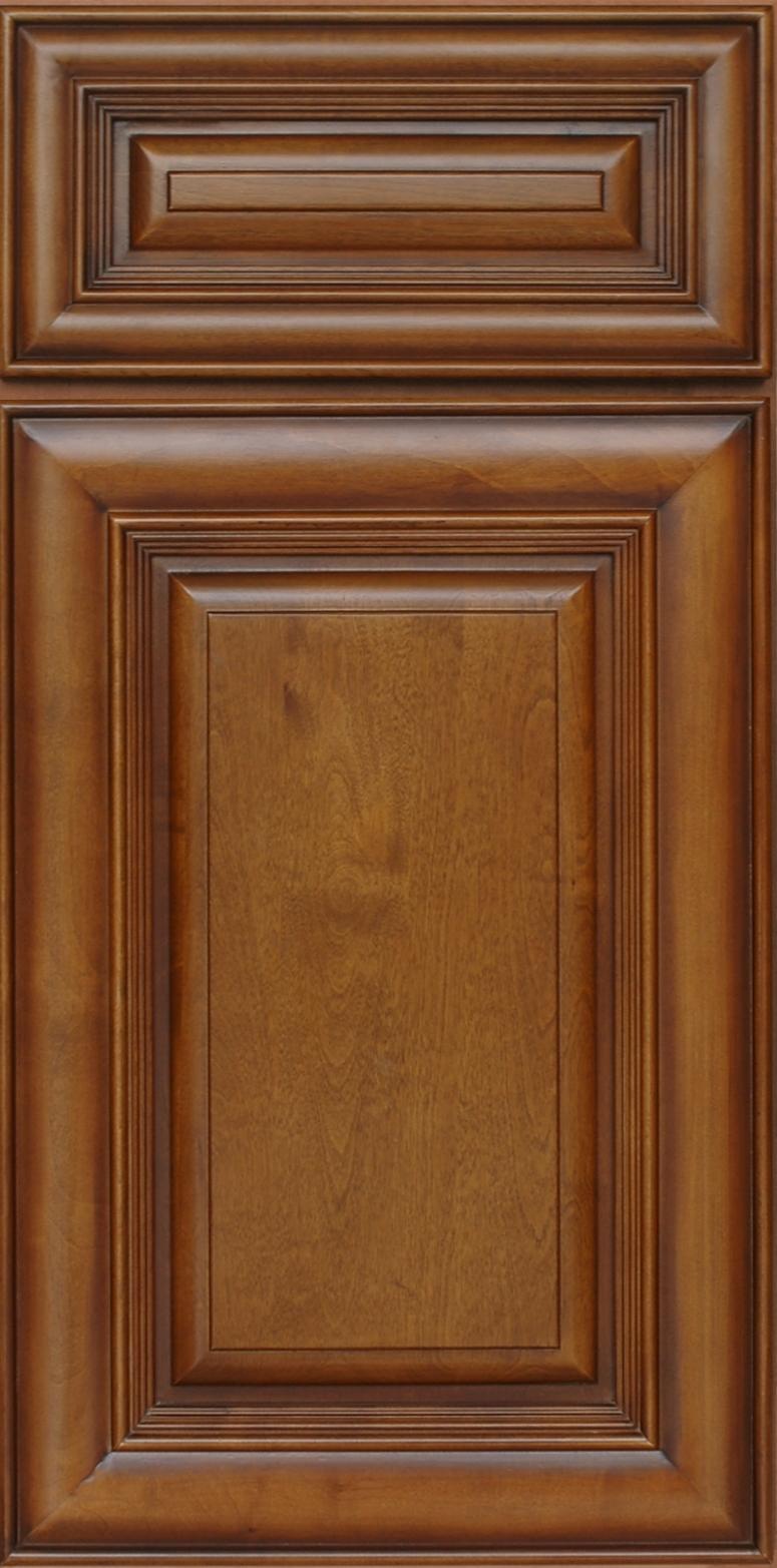 CAM_DOOR.jpg
