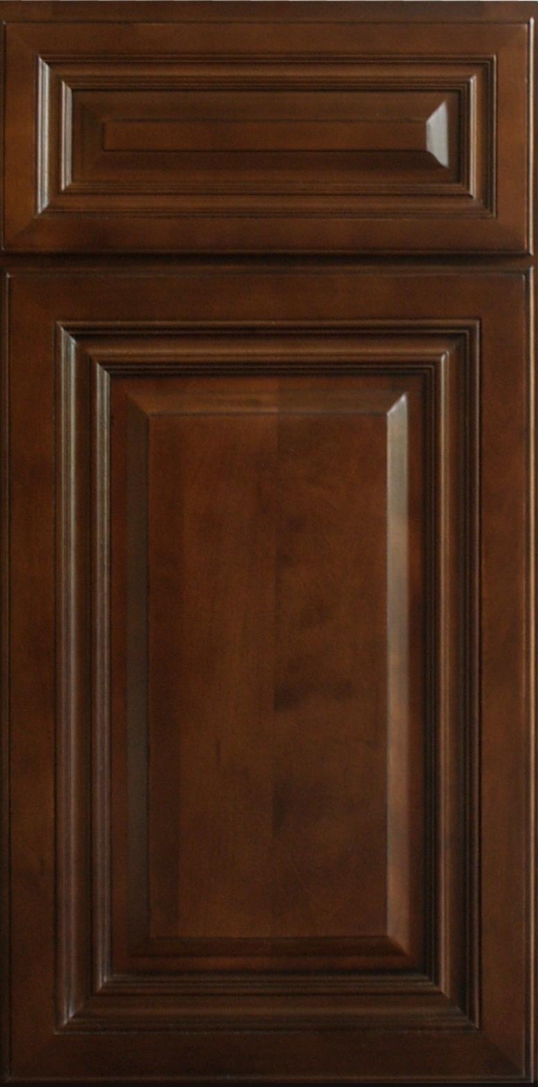 KEN_DOOR.jpg
