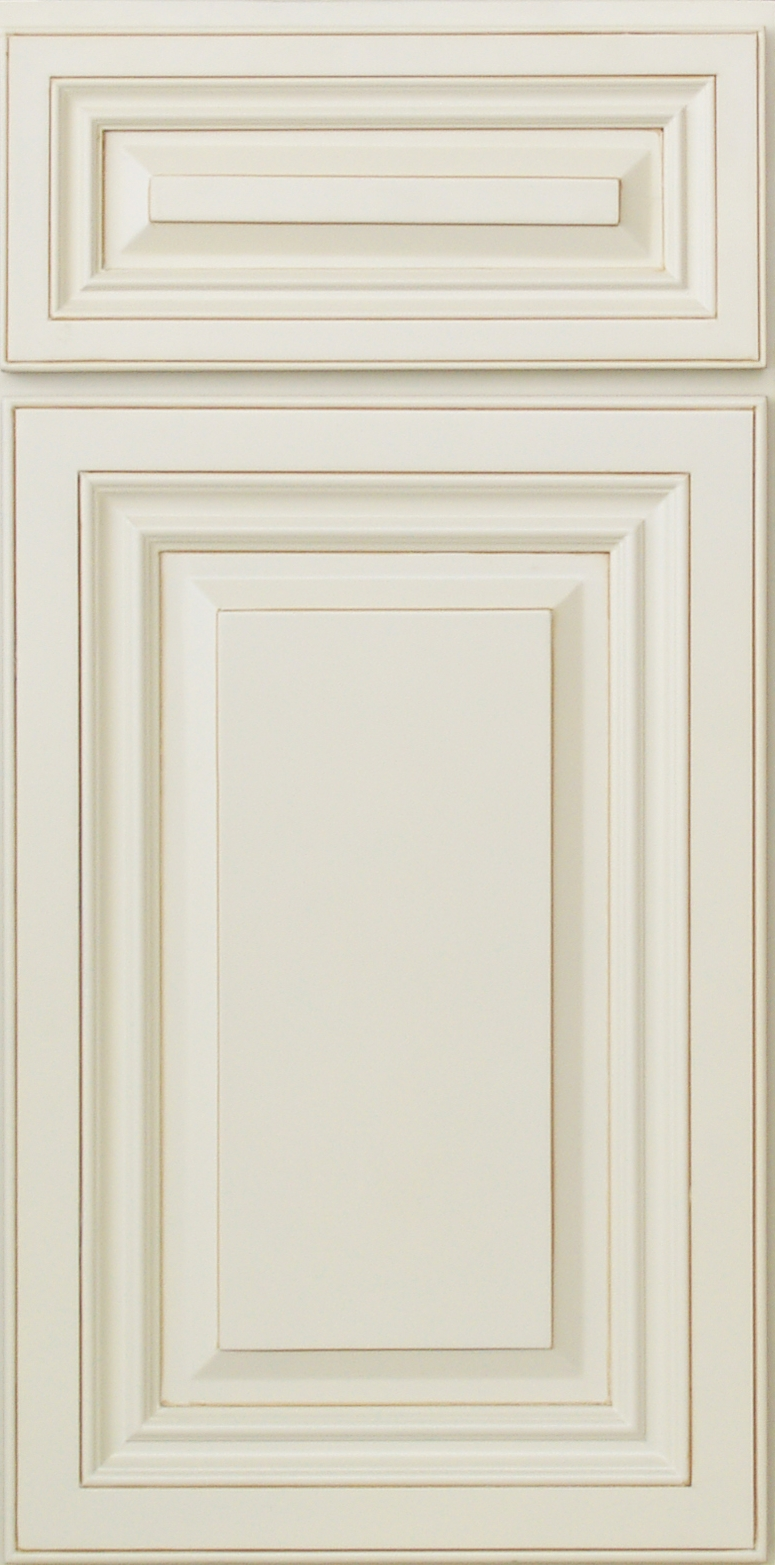 REN_DOOR.jpg