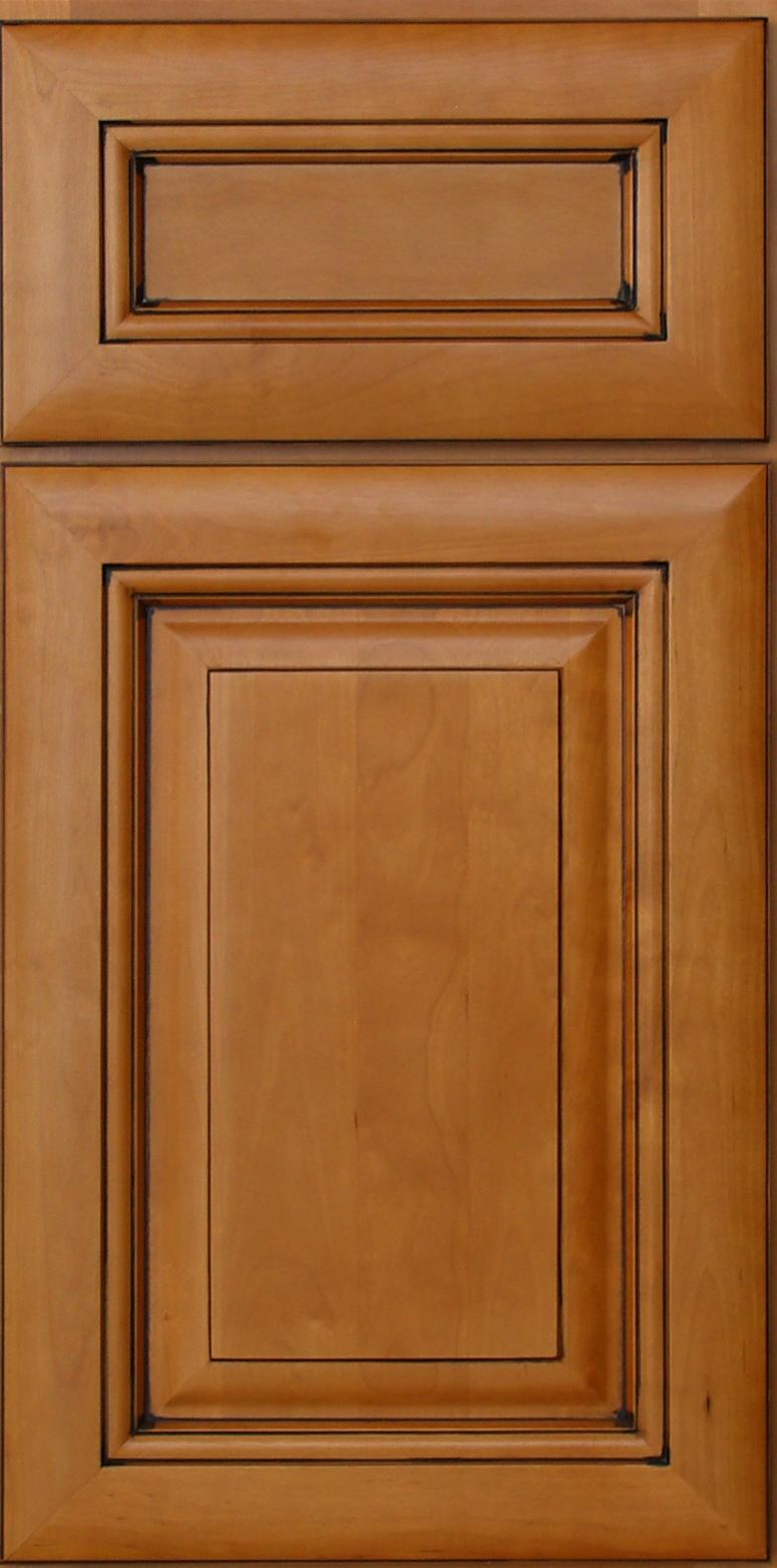 TUS_DOOR.jpg