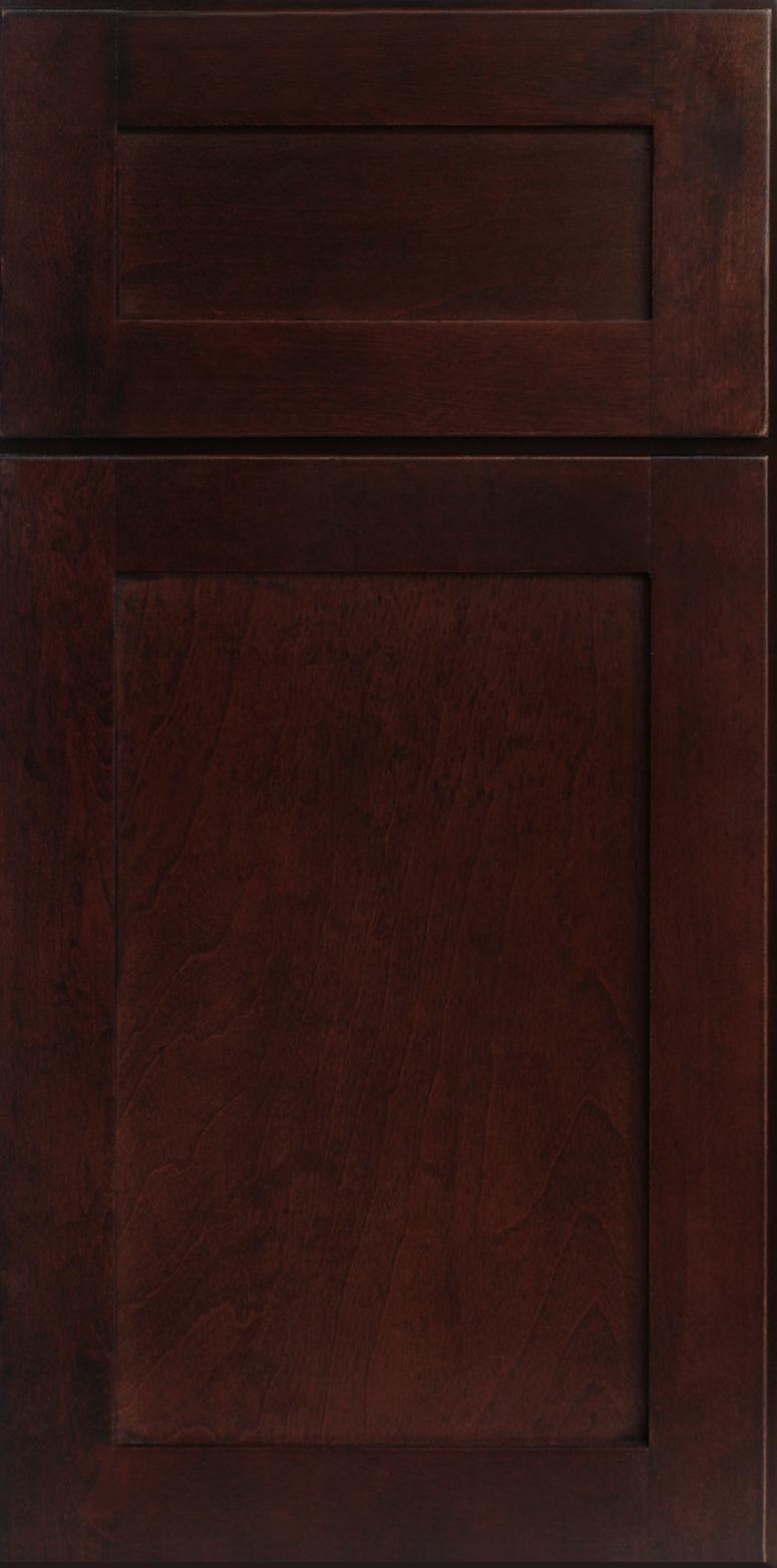 VIS_DOOR.jpg