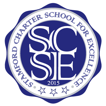 Stamford Charter School for Excellence