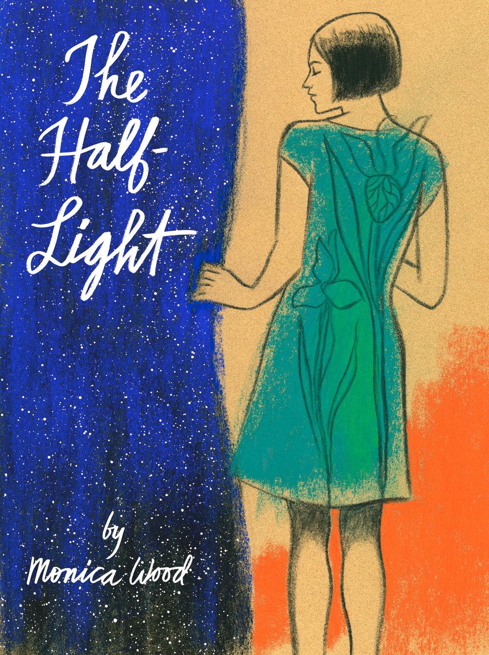 4 HALF-light-web.jpg