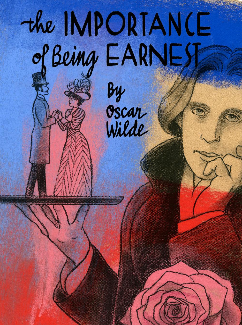 5 Earnest-web.jpg