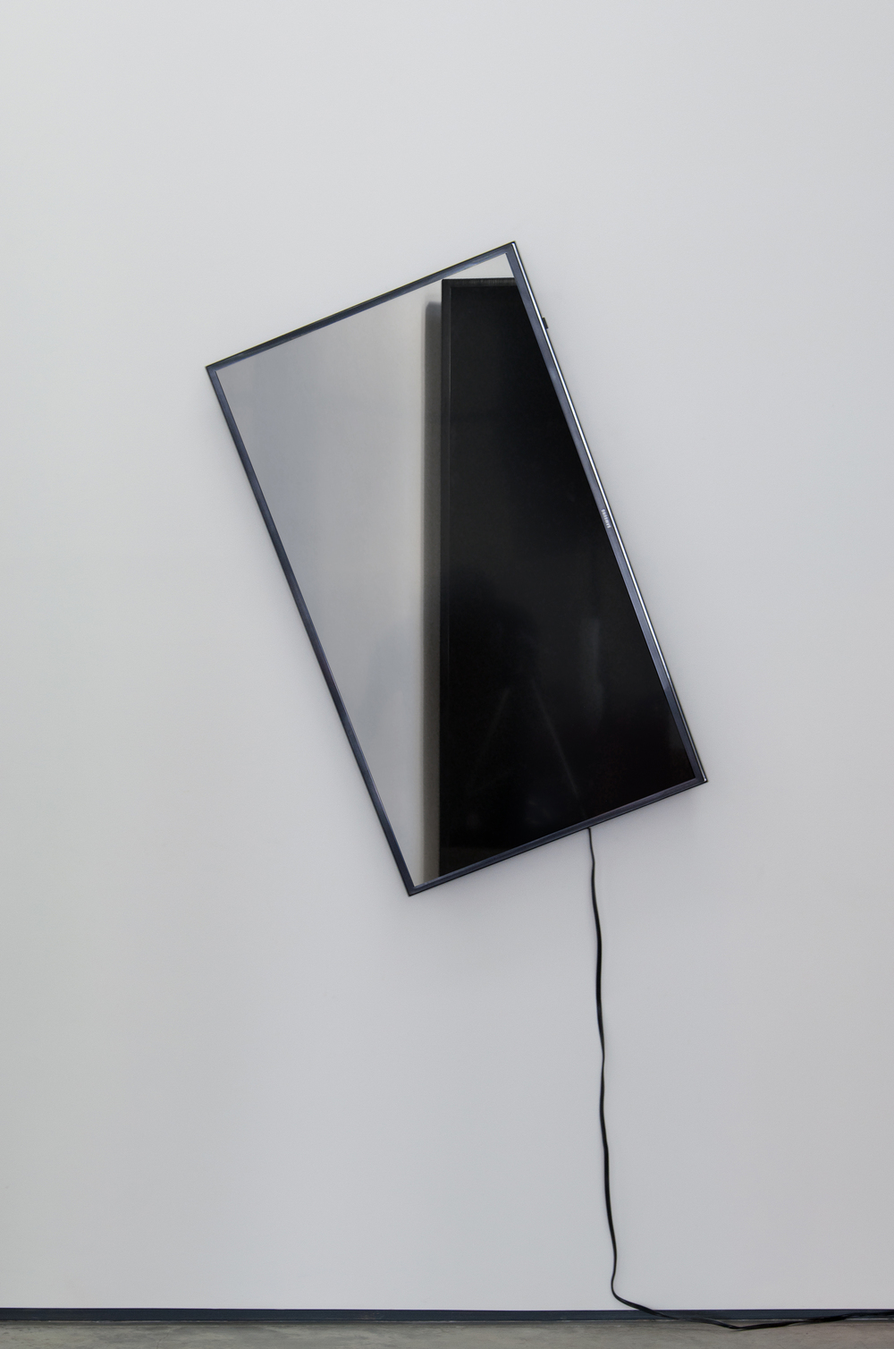 TVsculpturewall.jpg