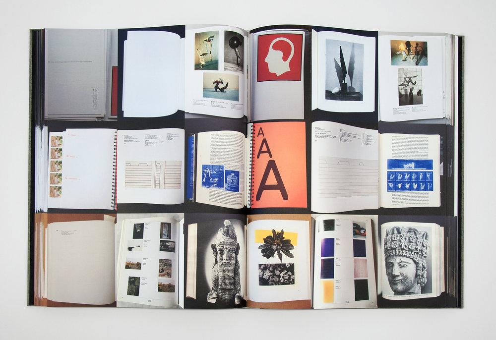 book_182.jpg