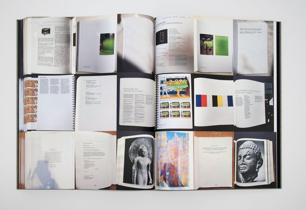book_322.jpg