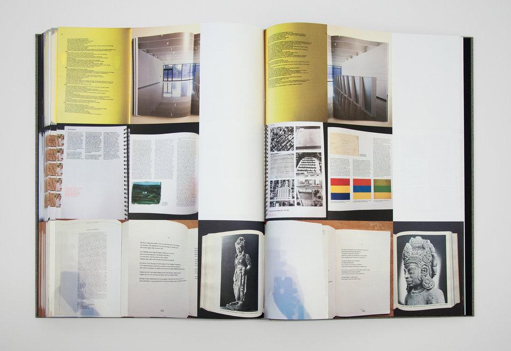 book_342.jpg