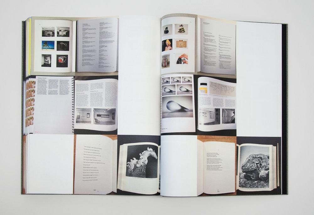 book_364.jpg
