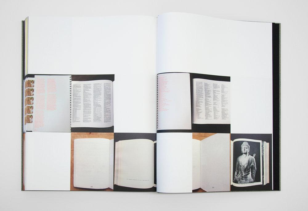 book_382.jpg
