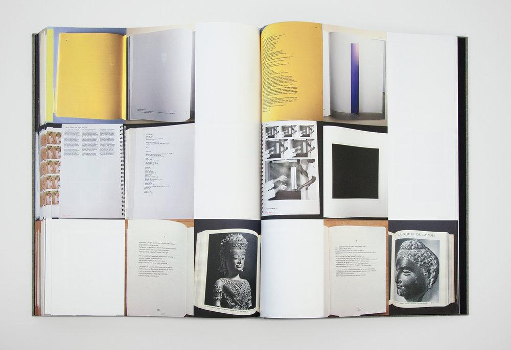 book_354.jpg