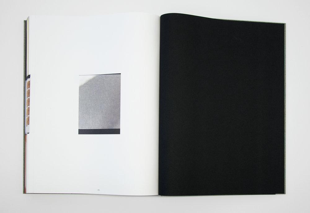 book_392.jpg