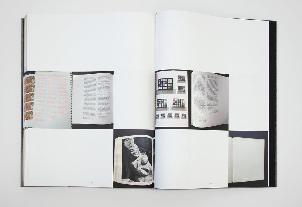 book_386.jpg
