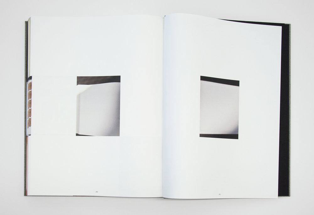 book_390.jpg