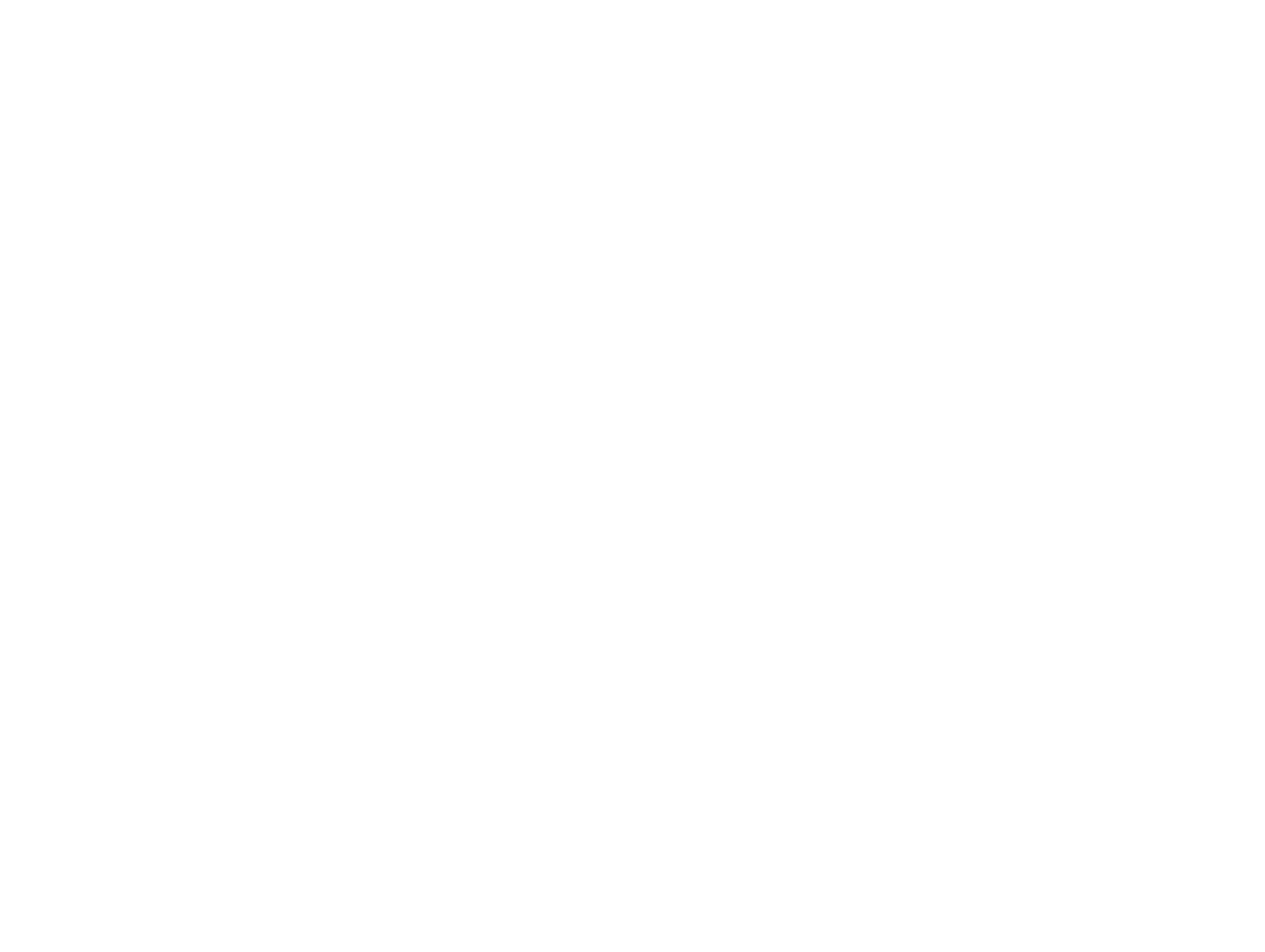 FAREGROUND COMMUNITY CAFE