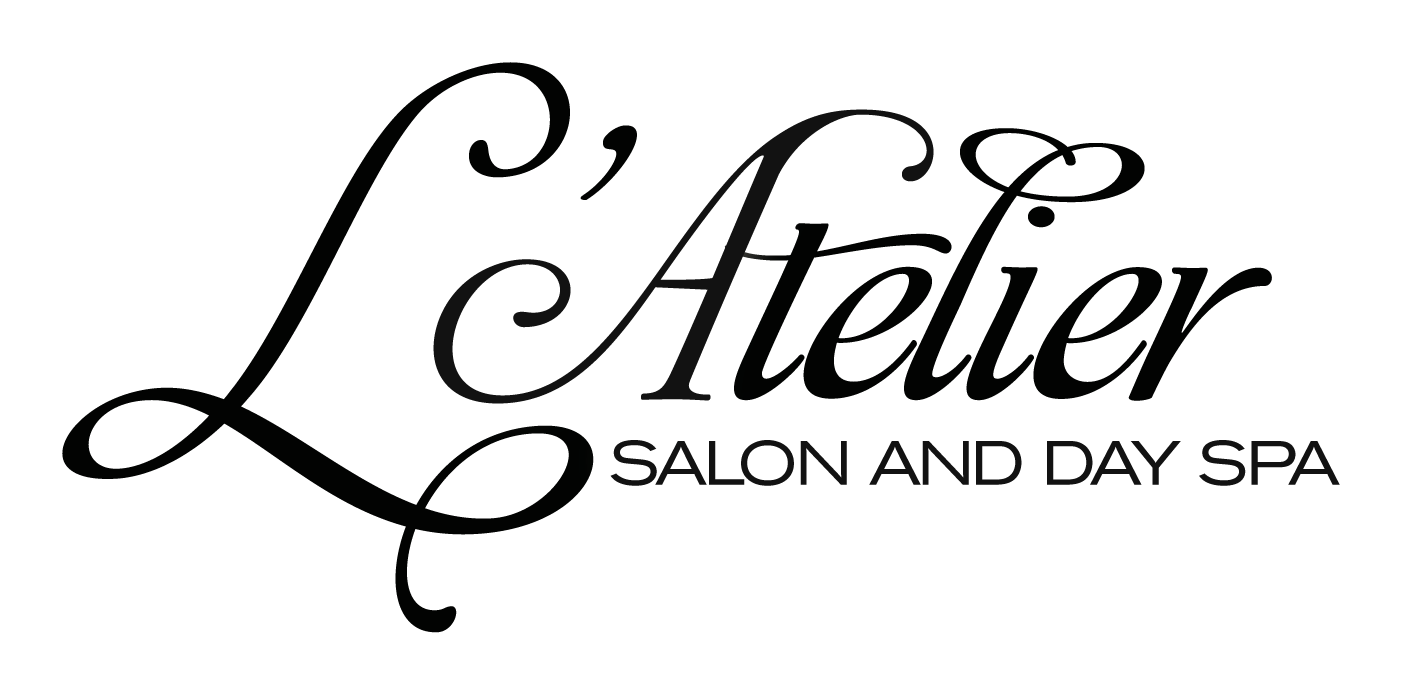 L'Atelier Salon & Day Spa