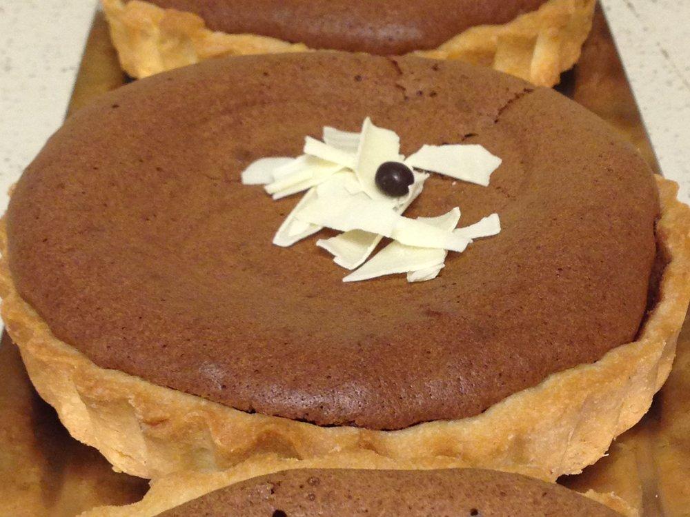 baked-chocomousse.jpg