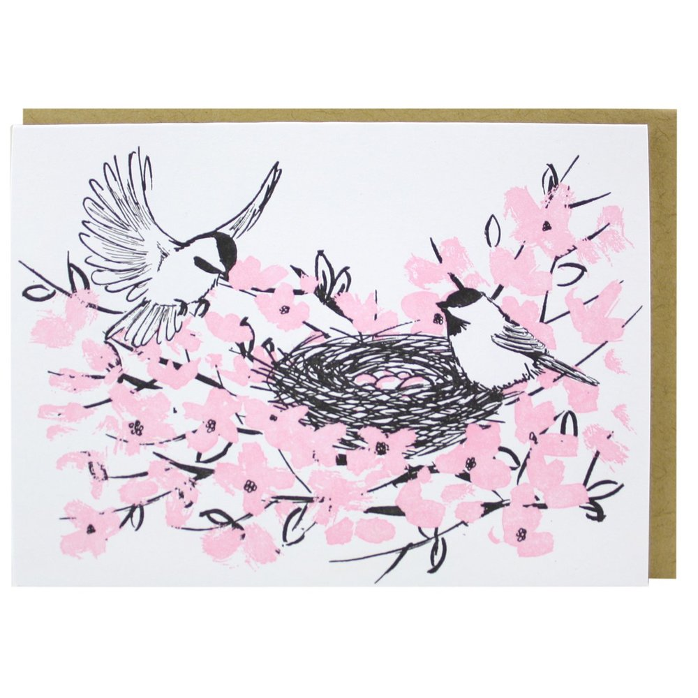 birds-in-a-nest-note-card_1280x1280.jpg