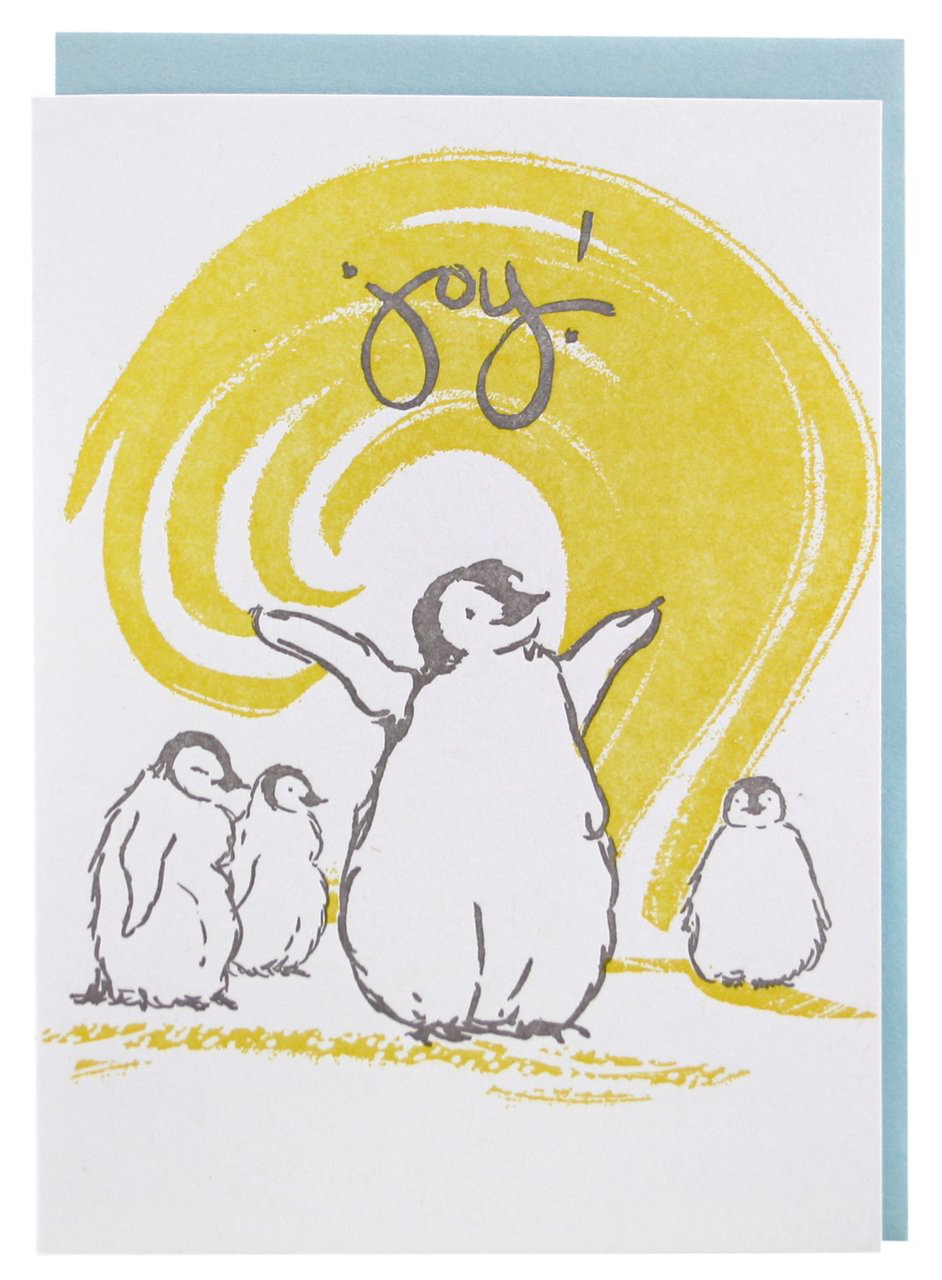 Penguin-Chick-Holiday-Card_1280x1280.jpg