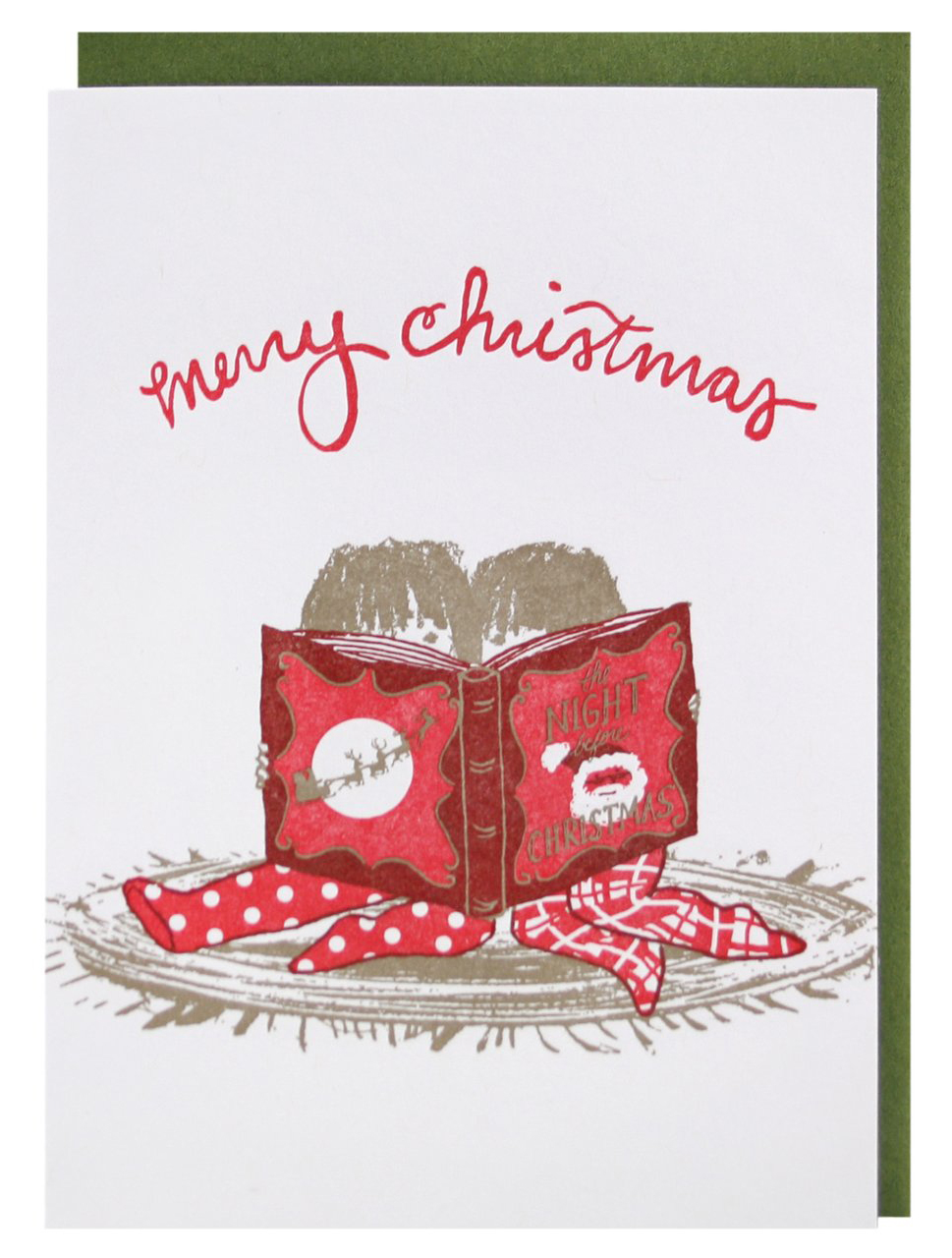 Reading-Together-Christmas-Card_1280x1280.jpg