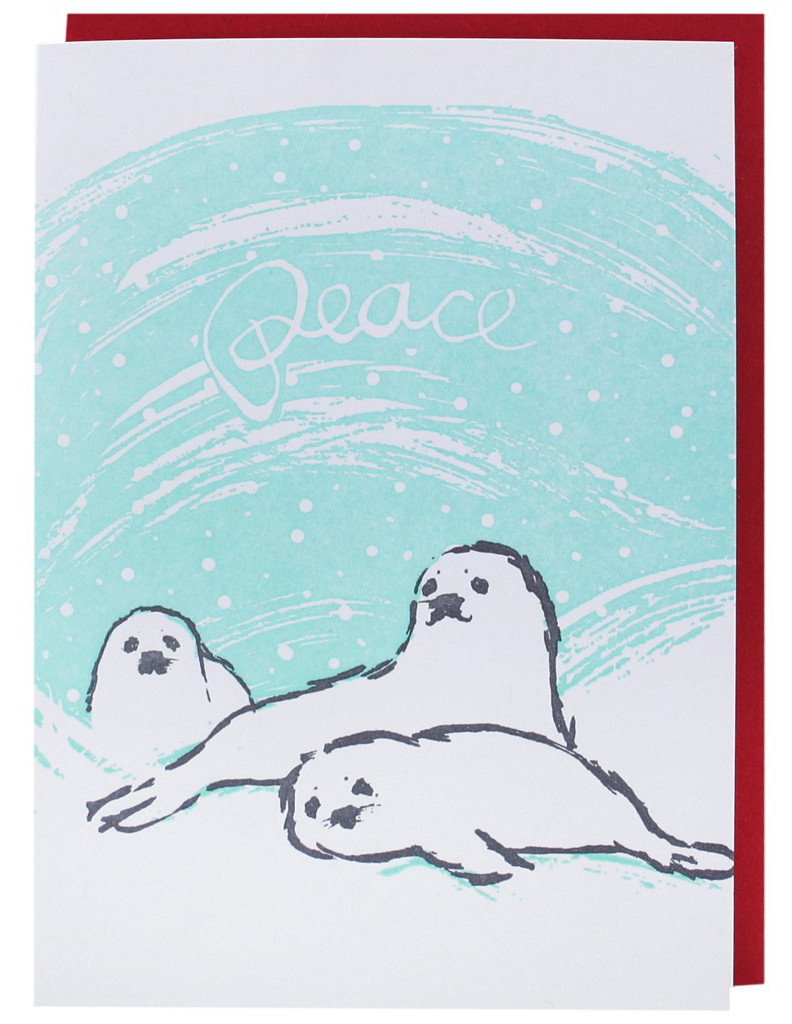Seal-Pups-Holiday-Card_1280x1280.jpg