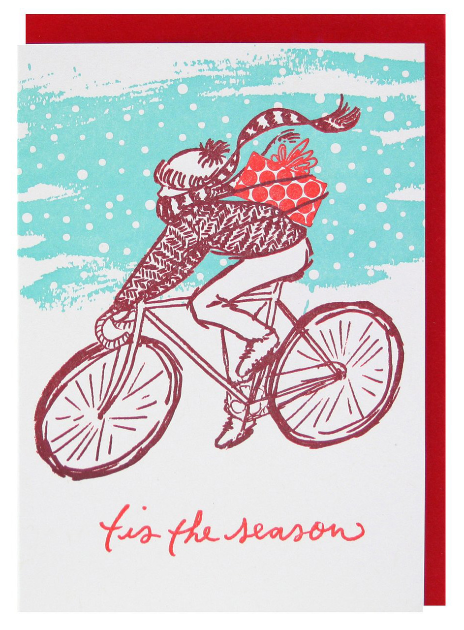 Snowy-Bike-Ride-Holiday-Card_1280x1280.jpg