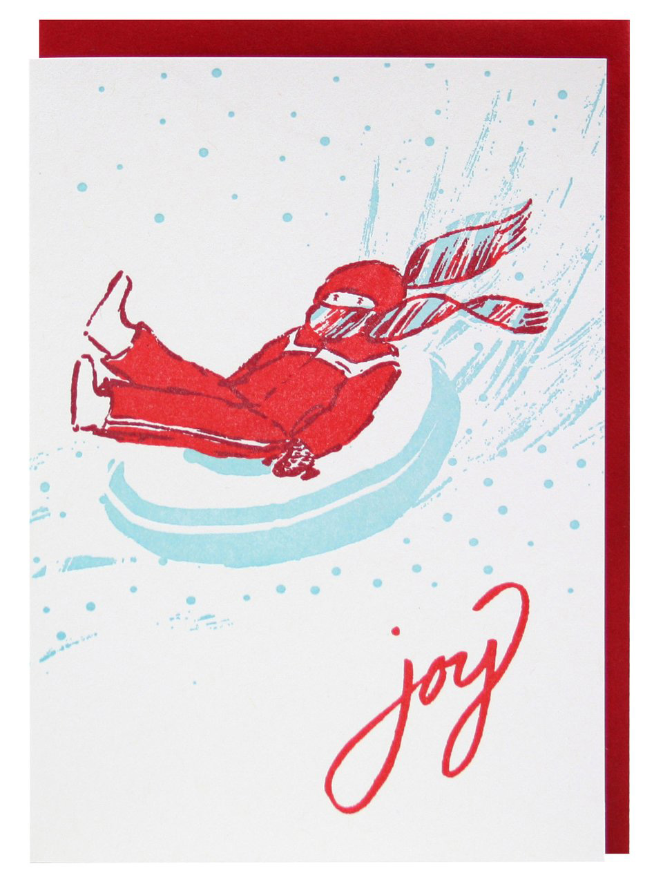Joyful-Sledder-Holiday-Card_1280x1280.jpg