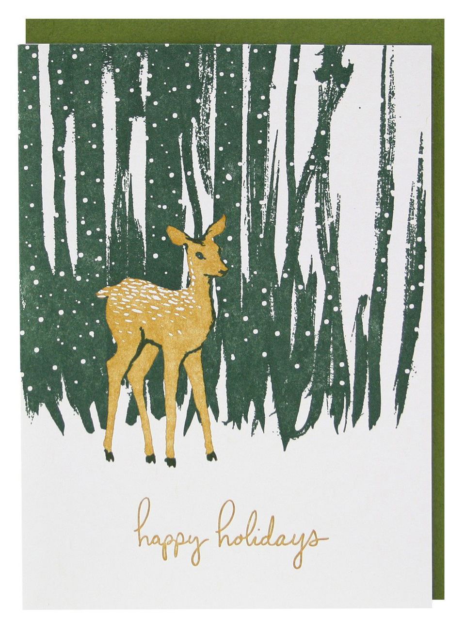 Deer-in-Forest-Holiday-Card_1280x1280.jpg