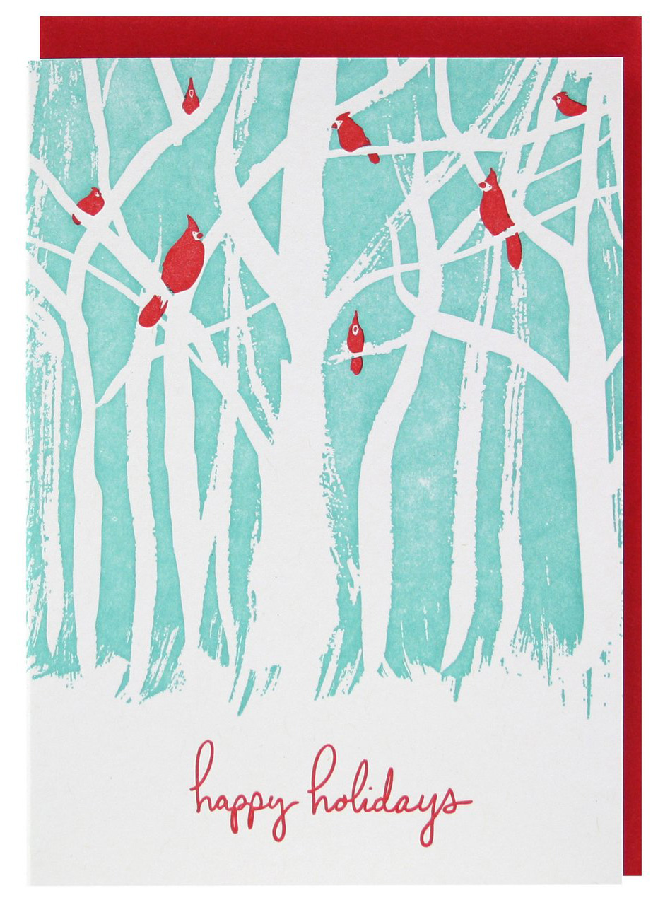 Birds-in-Forest-Holiday-Card_1280x1280.jpg