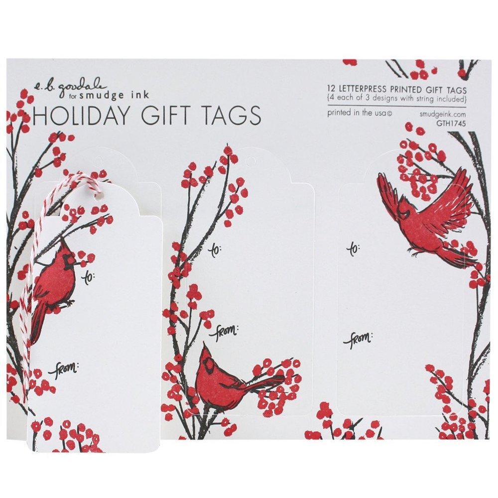 Cardinals-Gift-Tags_1280x1280.jpg