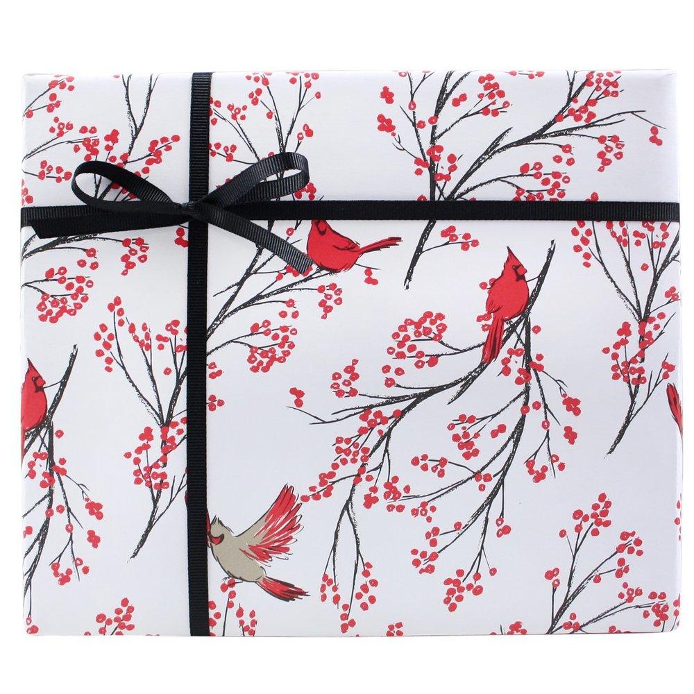 Cardinals-Gift-Wrap_1280x1280.jpg