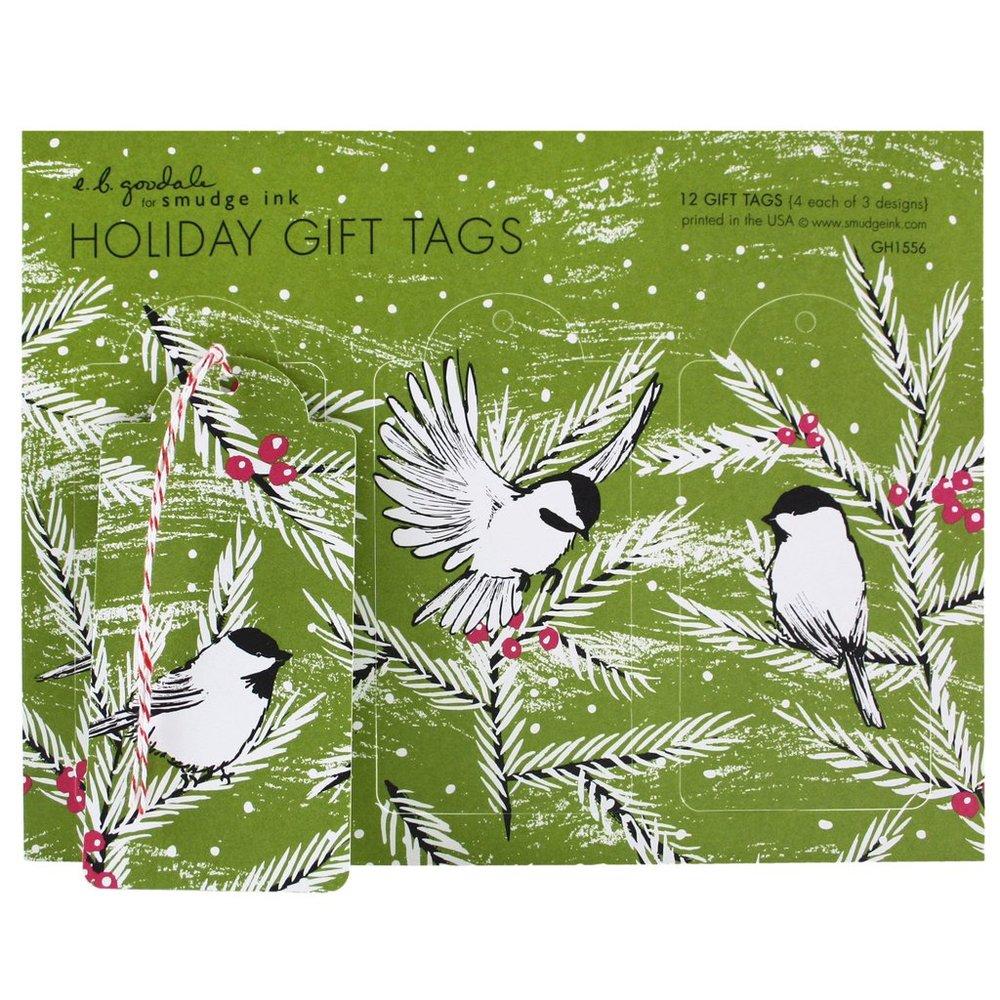 Chickadees-Gift-Tags_1024x1024.jpg