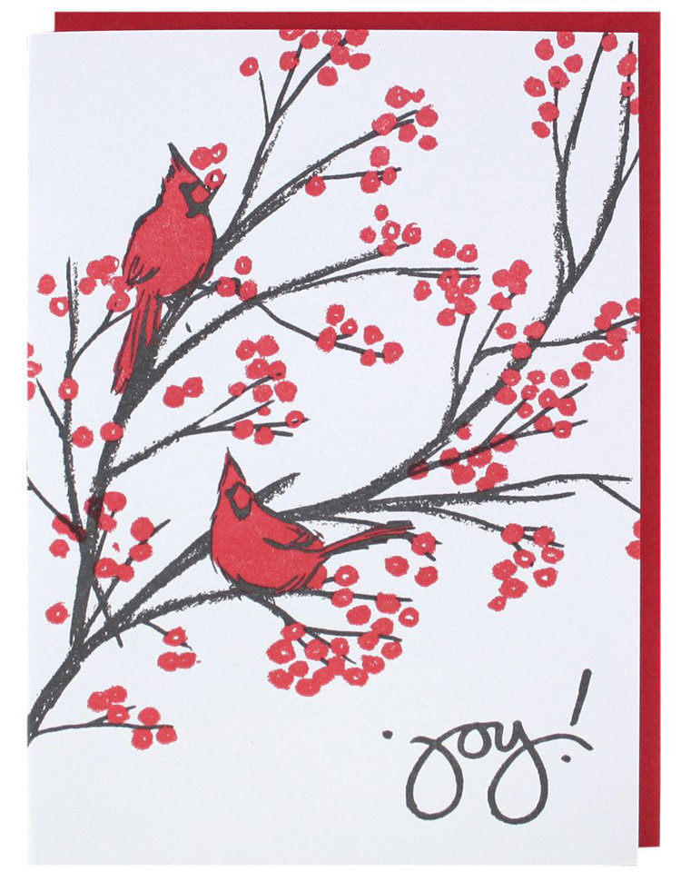 Cardinals-Holiday-Card_1280x1280.jpg