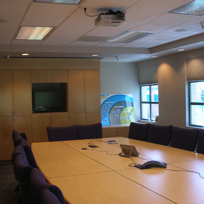 cox-conference-room-sq.jpg