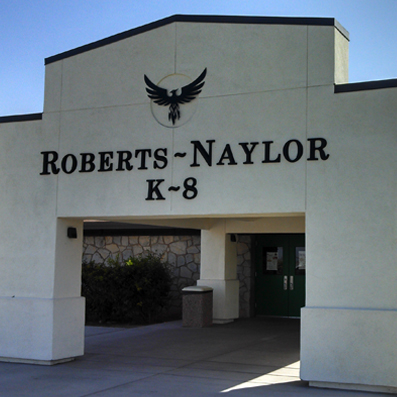 robert-naylor-entry-sq.jpg