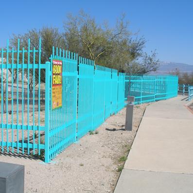 fence-sq.jpg