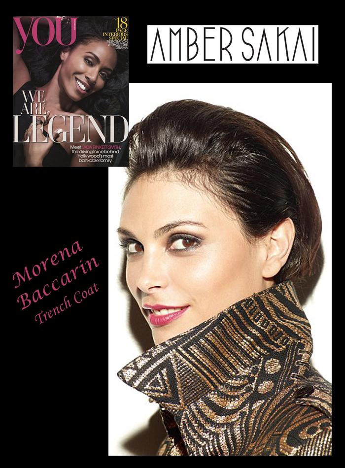 Morena Baccarin You Mag.jpg