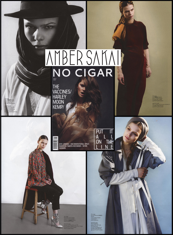 No Cigar Magazine 2.jpg