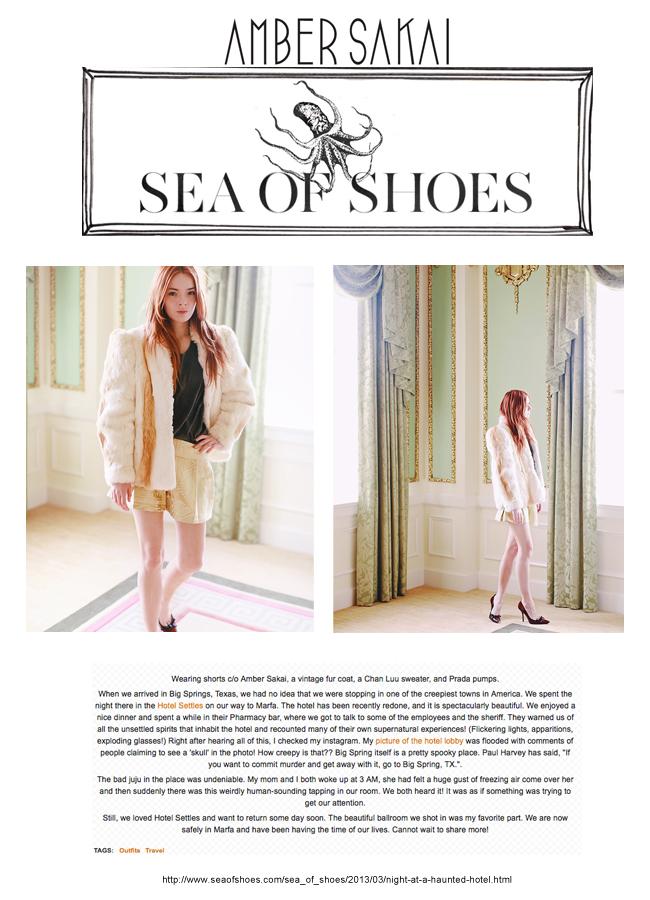 SeaofShoes_SS13PleatShorts.jpg