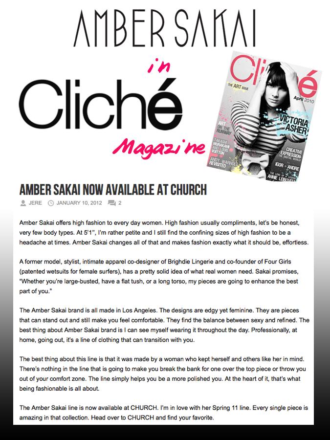 21_cliche-magazine copy.jpg