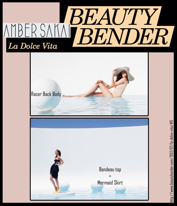 BeautyBender 2.jpg