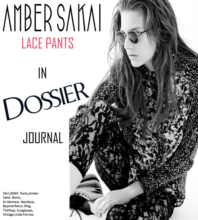 DOSSIER Lace Pants.jpg