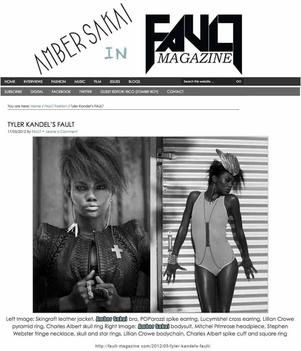 Fault Magazine.jpg