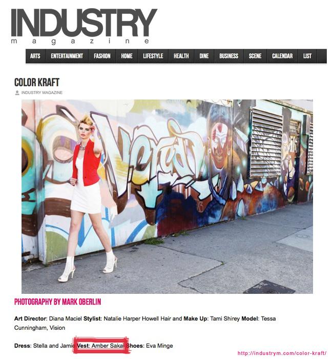 IndustryMag.jpg