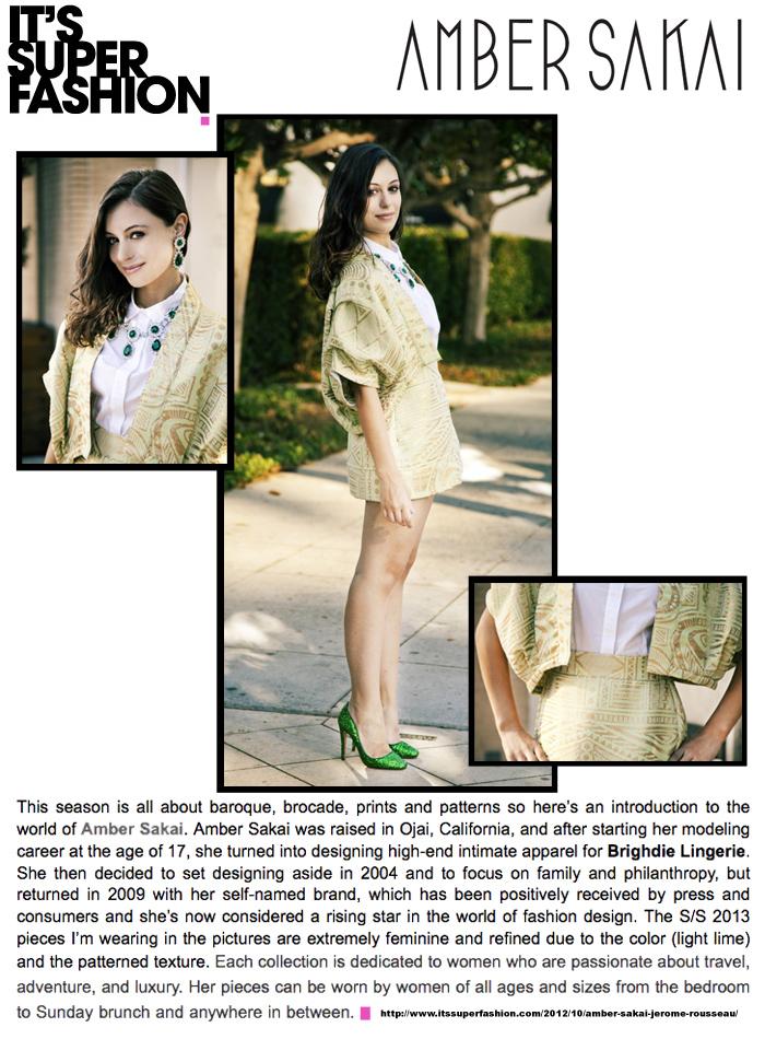 Its Super Fashion.jpg