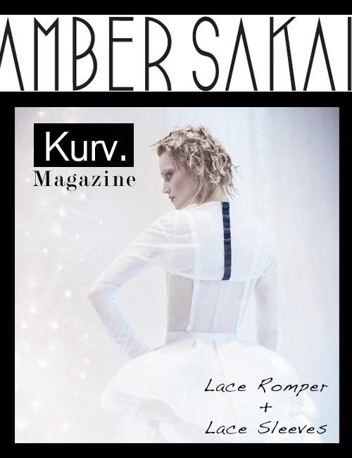 Kurv Magazine.jpg